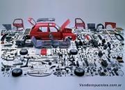 Repuestos Y  Autopartes para AUTOS AMERICANOS
