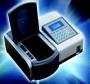 ESPECTROFOTOMETRO 2 nm