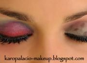 Maquillaje Profesional Social y Artistico - Karo Palacio