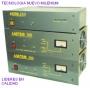 venta e instalacion de radios de fm de aire en todo el pais