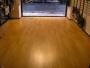 colocacion y venta de pisos flotantes, alfombras