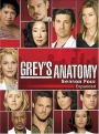 GREY'S ANATOMY 5TA TEMP ESTRENO