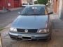 Polo 1.6 Confortline Impecable!! 2004 - Completo. Ver!