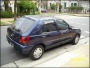 FORD FIESTA 97 FULL 5 PUERTAS IMPECABLE