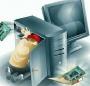 Reparación de PC y Redes, 50% off