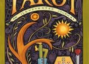 Curso Tarot (no adivinatorio) - Simbología - Significados filosóficos
