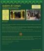 Galpón de Campo Muebles | Fábrica de muebles estilo campo a medida | Reproducción y restauración de muebles antiguos.