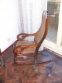 SILLON MECEDOR