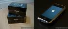 iPhone 3G 16GB En Venta