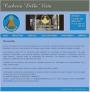 Cocheria Bella Vista | Atención 24hrs | Tel. 4666-0921 ? 4668-0921 | Sepelios | Velatorios | Tanatopraxia