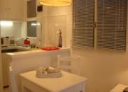 DATO PARA AGENDAR - ARGENTINA ALQUILER TEMPORARIO de Apartamentos amoblados y equipados en Buenos Aires Capital