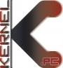 Kernel.PC - Reparación de computadoras e impresoras