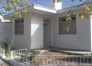 Barrio infanta vendo casa 3 dormitorios