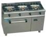 reparacion de cocinas y hornos industriales