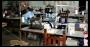 taller de costura  y corte