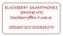 DESBLOQUEO BLACKBERRY HTC IPHONE TREO NOKIA MOTOROLA