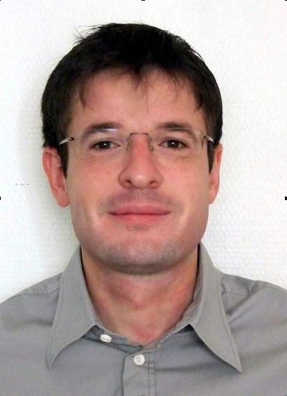 "Clases de frances - profesor nativo - metodo ""tout va bien"""
