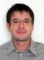 Clases de frances - profesor nativo - Metodo
