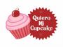 Dulces y ricos Cupcakes