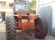 Vendo tractor Zanello 160 hp  $49.000