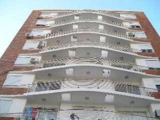 A estrenar monoambiente frente con balcon