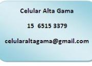IPHONE 2G 3G  3GS DESBLOQUEO LIBERO SERVICIO TECNICO REPUESTOS