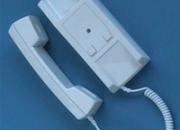 PORTEROS ELÉCTRICOS   Service-Abonos-Instalaciones
