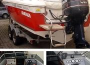 Embarcafe  compra y venta de lanchas y embarcaciones