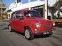 Fiat 600 E mod.70 - 165km