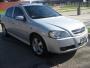 Vendo Chevrolet Astra II. CD 2.0 5ptas 16V
