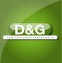 Consultora D&G (Marketing y Servicios)