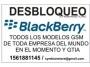 DESBLOQUEO LIBERO BLACKBERRY LIBERAR DESBLOQUEAR UNLOCK  BLACKBERRY