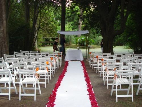 Alquiler quinta pepe reina para eventos, casamientos, bodas, cumpleaños, fiestas 15 años