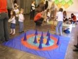 Animaciones infantiles fiesats y eventos 6 a 8 años 45852430