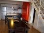 Alugar apartamento luxo no centro de Bariloche