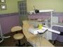 Alquilo Consultorio Odontologico en Zona Centrica/Residencial de Berazategui.