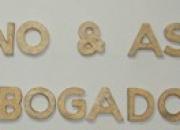 ABOGADO EN LINEA CONS/ GRATIS 4641 2922