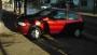 FIAT PALIO 99 $ 23000