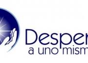 Seminario-Taller DESPERTAR A UNO MISMO / 5 y 6 de Septiembre 2009