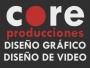 Diseño Grafico. Edicion de Video. VHs a DVD. Videoclips.