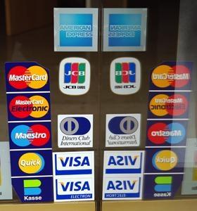 Dinero con tarjeta 4659-3494