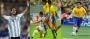 Entradas Argentina vs Brasil - Plateas Altas 700$