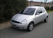 Ford Ka Action 1.6 - 2004 - 55.000Kms - FULL FULL - Excelente estado!