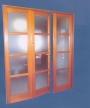 aberturas y muebles a medida, trabajamos con arquitectos!!!