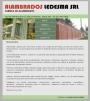 Alambrados Ledesma | Fábrica de alambrados | Todo tipo de alambrados | Tel. 4451-0630 | Los Polvorines