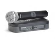 alquiler microfonos pantallas y proyector en Palermo