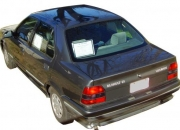 Renault 19 Chamade '92 - Full Full - Impecable!