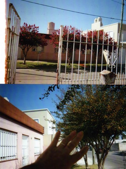 Vendo casa en larrea 686 villa fox zarate