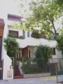 Casa de 4 plantas en Capital Barrio Parque Chacabuco