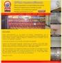 Optima Impermeabilizantes | Impermeabilización de techos | Tratamiento de la humedad de cimientos | San Miguel ? Del Viso (Bs. As.)
